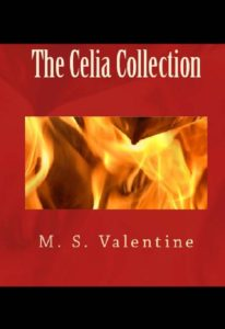 The Celia Collection