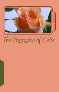 The Possession of Celia